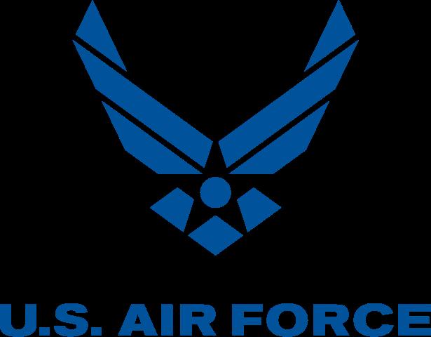 Air Data Client U.S. Air Force